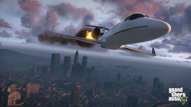 RSG_GTAV_Screenshot_302.jpg