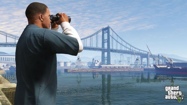 franklin-binoculars-gi.jpg
