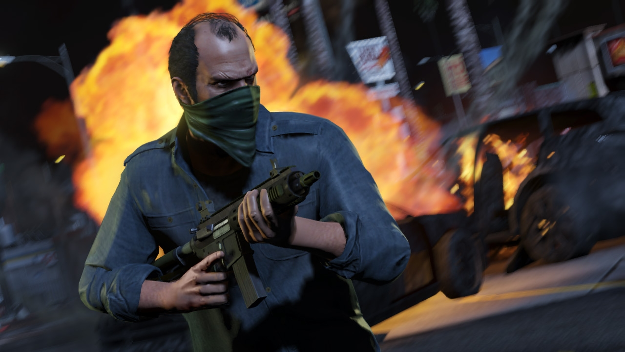 RSG_GTAV_Screenshot_109.jpg
