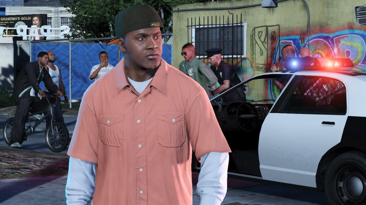 RSG_GTAV_Screenshot_291.jpg