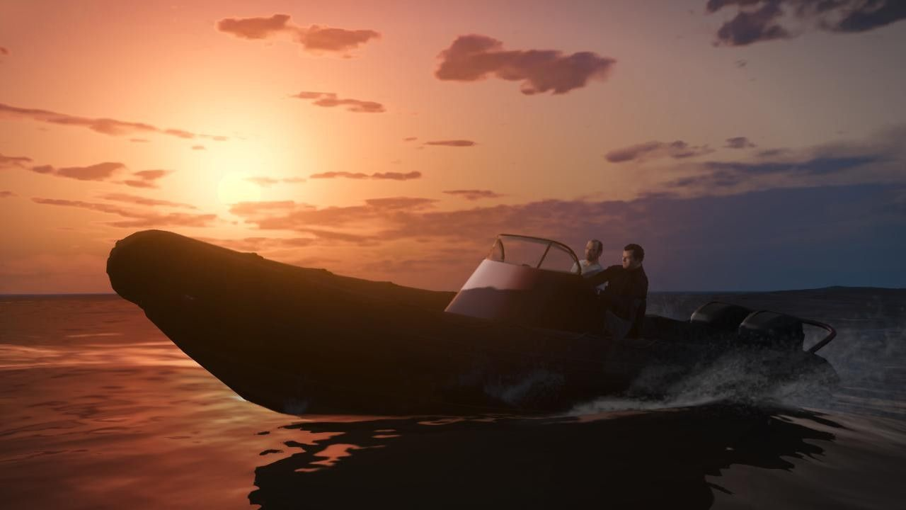 RSG_GTAV_Screenshot_292.jpg