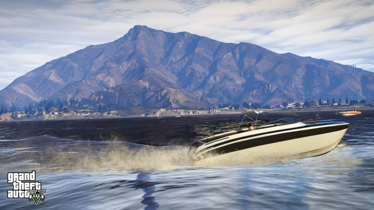 RSG_GTAV_Screenshot_295.jpg