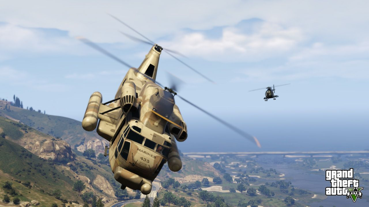 RSG_GTAV_Screenshot_300.jpg