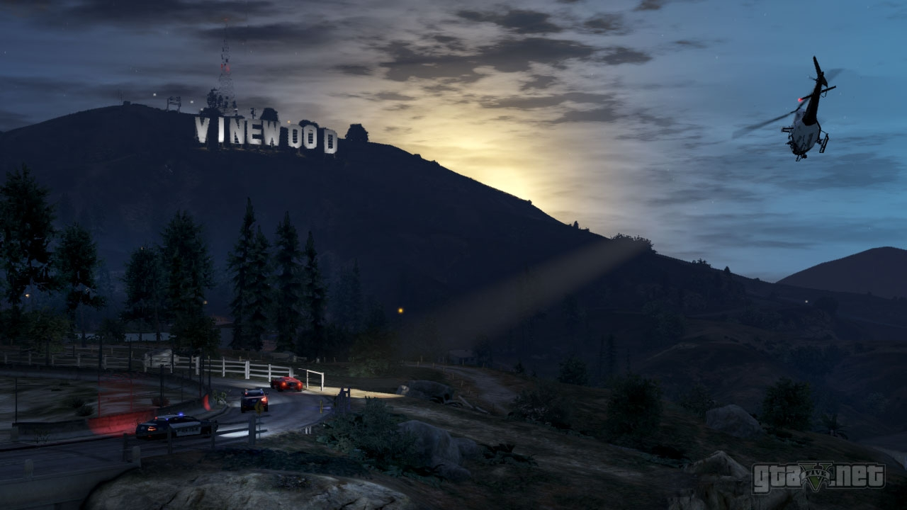 [Oficial] Grand Theft Auto V Vinewood_large