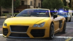 GTA V Screenshot Topic 24