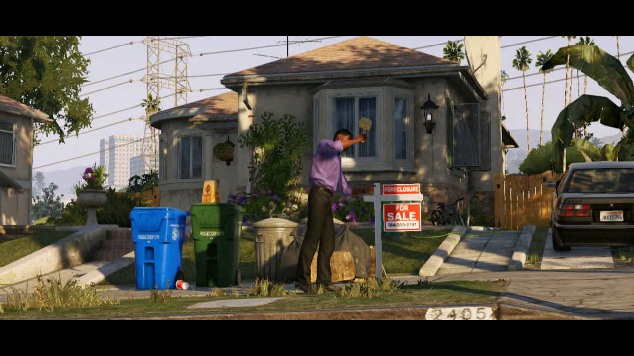gta-v-screenshot-28.jpg