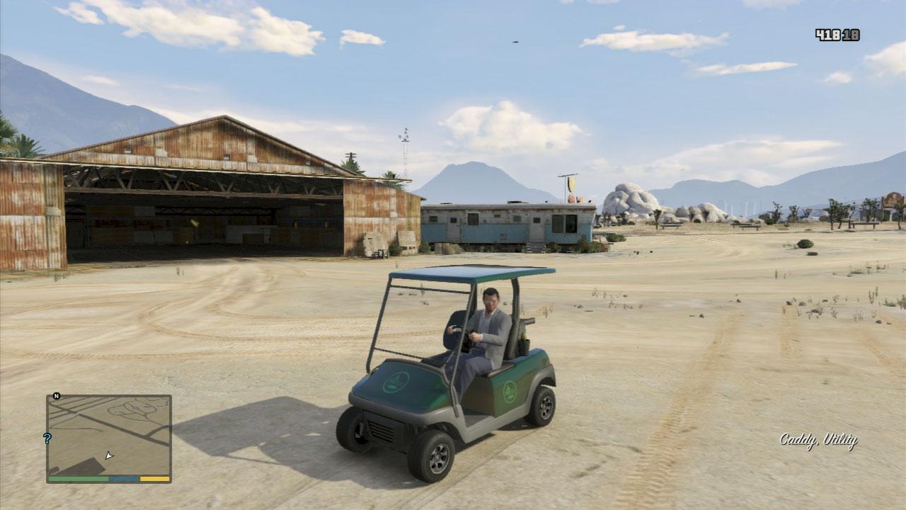 TRUCOS GRAND THEFT AUTO V | GTA5CR,HACK , CUENTAS PS3 PS4 PC Y XBOX ...