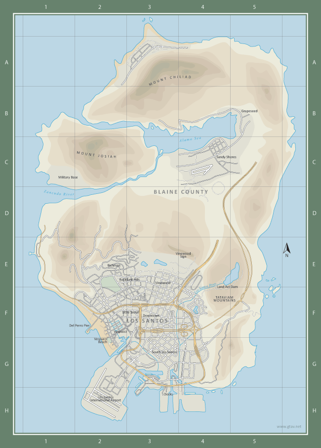 grand-theft-auto-v-map.png