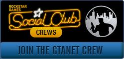 GTA V Crews