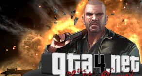 GTA4.NET - The Lost and Damned