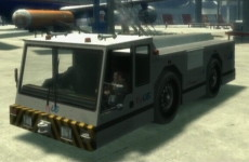 This vehicle currently has no image