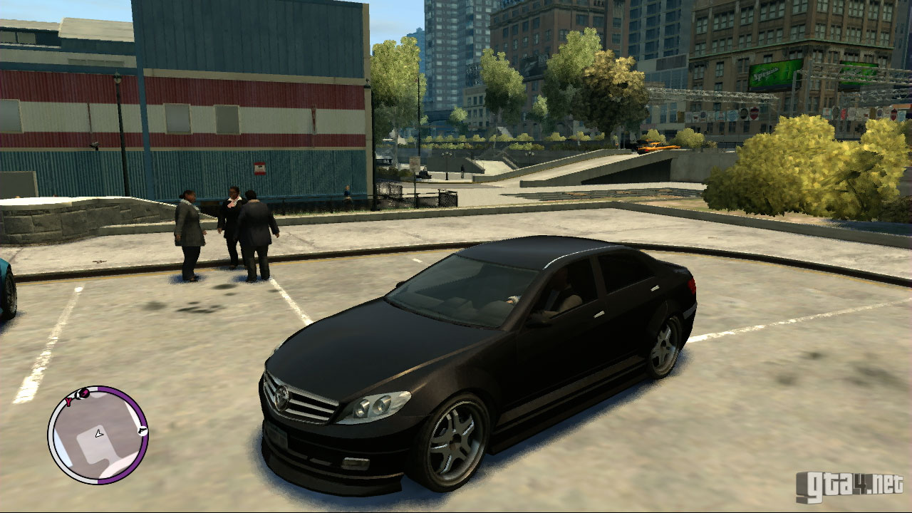 F620 Gta Wiki Fandom Powered By Wikia | Upcomingcarshq.com