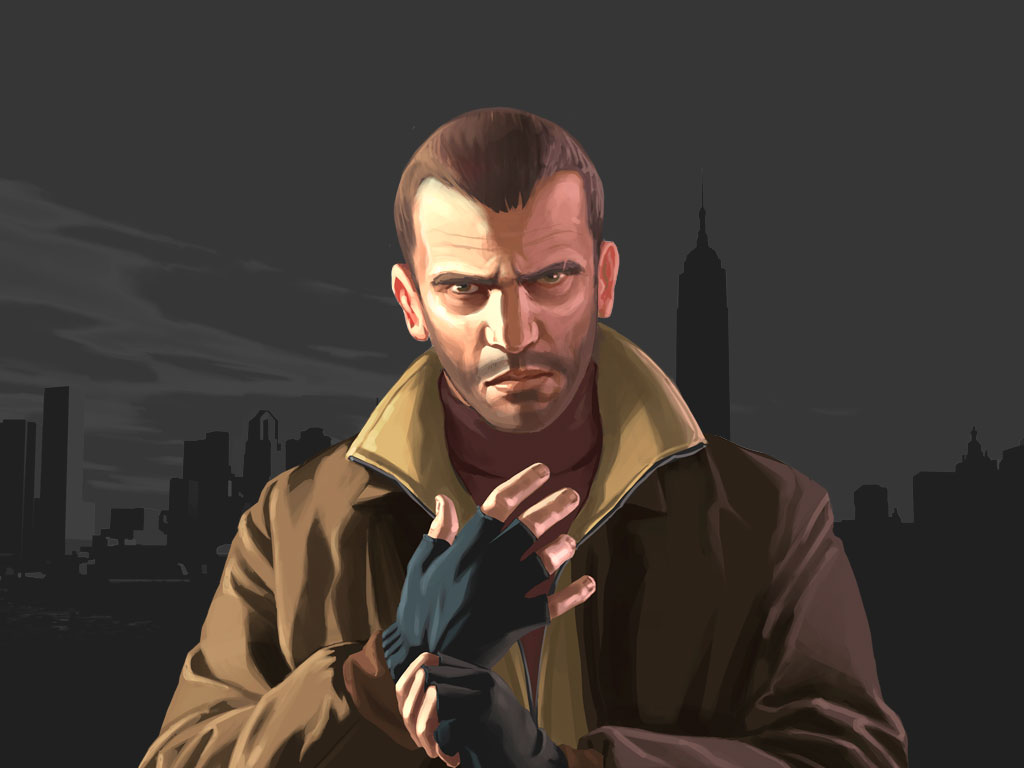 gta liberty city helicopter cheats with Wallpaper on Wallpaper besides 28134 Fh 1 Hunter besides  furthermore Gta V Cheats For Ps4 Ps3 moreover Gta Tbogt Cheats.