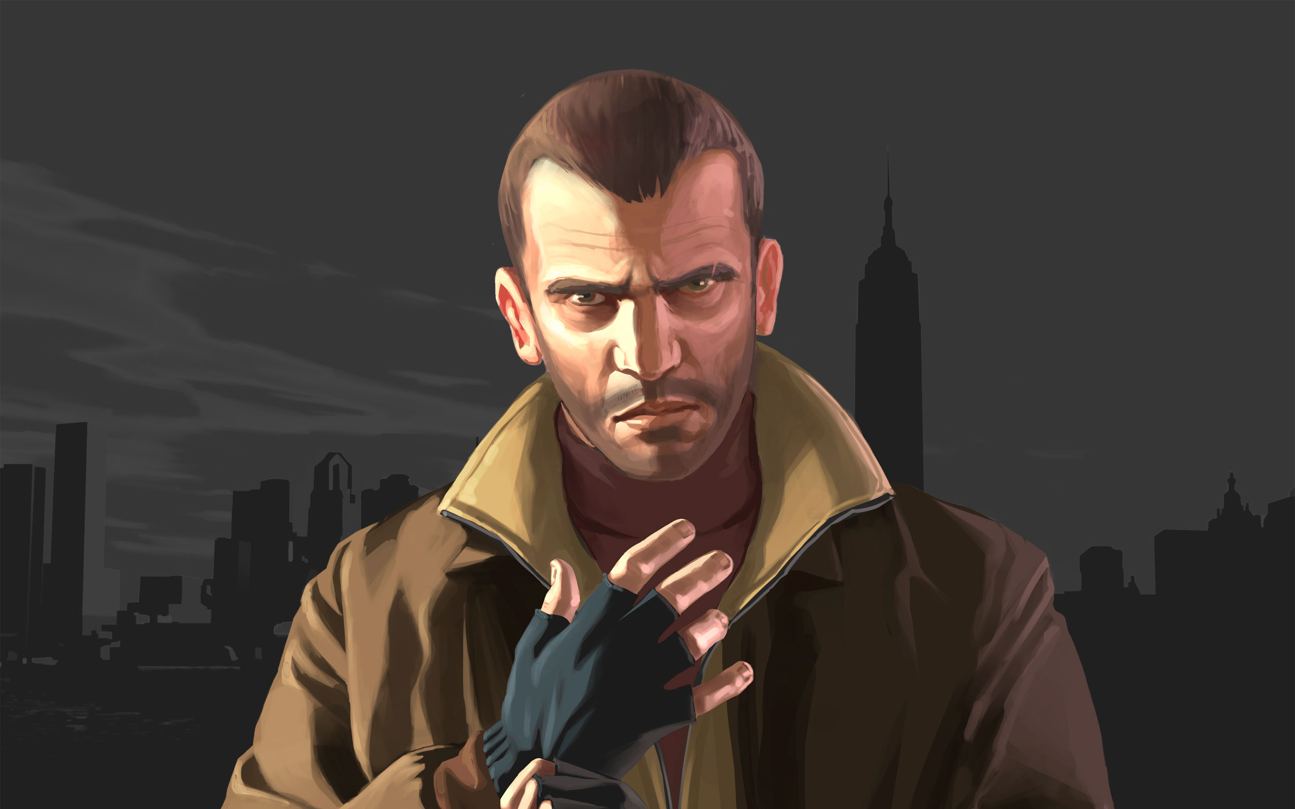 gta 4 cheats for helicopter with Wallpaper on 73433 Mi 28 Night Hunter also Mil Mi 26 Halo Largest Mass Produced Heli Add On also Cell Phone Cheats On Game Gta 5 additionally Mclaren F1 Gtr Longtail also 70926 Police Cars Pack Els.