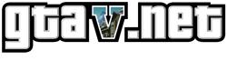 Reveladas posibles imágenes de GTA V