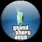 gtasol_logo.png