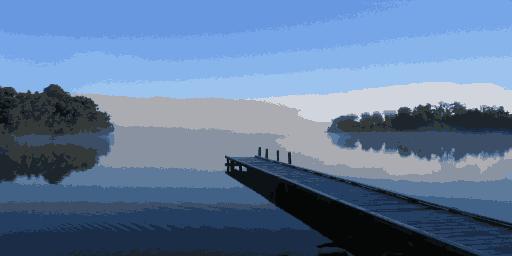 Mgtxd lake pal4.png