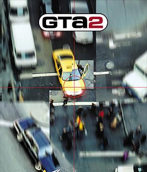 Gta2art.jpg