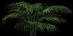 Mgtxd palm powervr.png