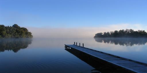 Mgtxd lake.png