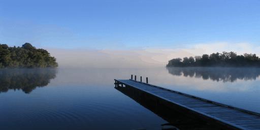 Mgtxd lake pal8.png