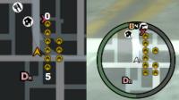 Radar VS Map.png