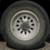 wheel_smallcar64