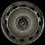 wheel_truck