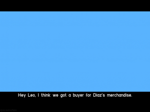 VC Message widescreen.png