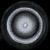 wheel_classic
