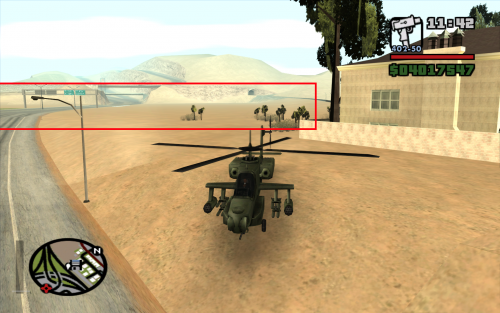Brf lv toairstrip fixed.png