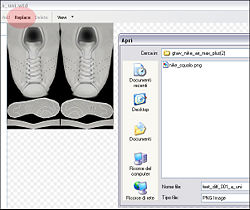Gta4 openiv textures english9.jpg
