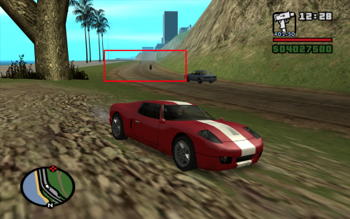 Brf ls highwayexit side fixed.png