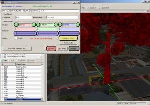 Basicmap5.jpg