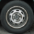 wheel_lightvan64