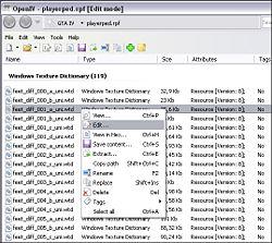 Gta4 openiv textures english7.jpg