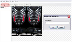 Gta4 openiv textures english10.jpg