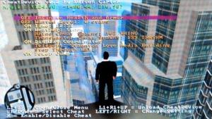 CheatDevice02.jpg