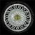 wheel_sport