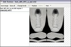Gta4 openiv textures english8.jpg