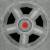 wheel_rim