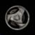 wheel_sport64