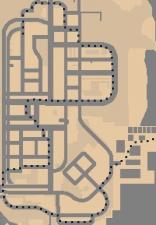 02C3-map.jpg