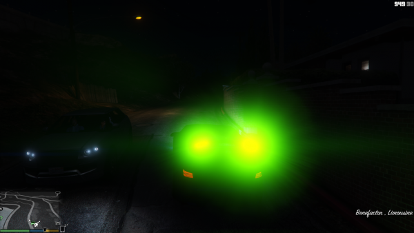 Green light example.png