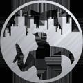 GTANet Logo