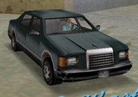 GTAVice com - Welcome to the 80s : Vehicles