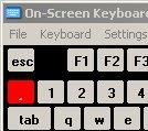 onscreenkeyb_thebutton.jpg (7786 bytes)