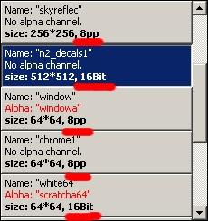 bad.jpg (47964 bytes)