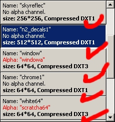 ok.jpg (59856 bytes)