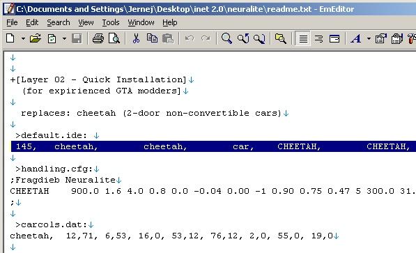step2.0.jpg (110656 bytes)